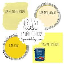 94 best paint colors images on pinterest paint colors grimm and