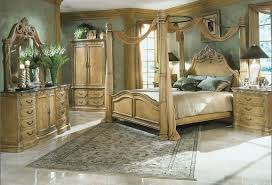 Aico Furniture Outlet Aico Bedroom Furniture Clearance Gen4congress Com