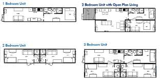 isbu home plans selection of one two and three bedroom shipping container home