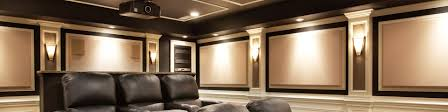 home theater experts alternative audio solutions fort myers custom home audio and theater