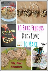 134 best images about children crafts on pinterest