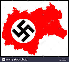 Germany Ww1 Flag German Swastika Stock Photos U0026 German Swastika Stock Images Alamy