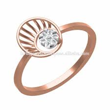 aliexpress buy real brand italina rings for men hot 18k gold jewelry 18k gold jewelry suppliers and manufacturers at
