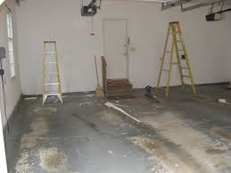 favorite 19 inspiring interior concrete floor home devotee