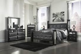splendid black bedroom furniture sets queen chest setnopy cheap