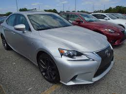 lease 2014 lexus is 250 2014 used lexus is 250 we provide direct access to lexus financial