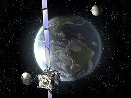 that u0027s no near earth object it u0027s a spaceship the planetary society