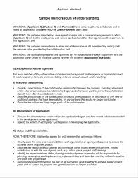 Best Resume Statements by Da Collection Sworn Collection Note Template Statement Da Template