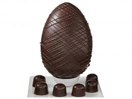 where to buy chocolate eggs 11 best easter eggs 10 the independent