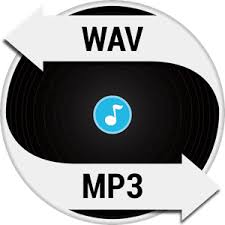 to mp3 android apk mp3 converter android apps on play