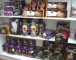 Halloween Decorations Shop London by Halloween Decorations Supplies In London Mccullochs Costume And