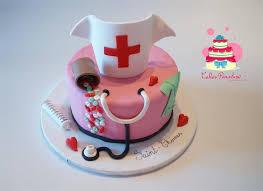 the 25 best nurse cakes ideas on pinterest medical cake