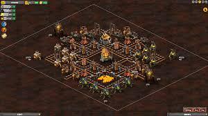 backyard monsters 2 map roomguide backyard monsters wiki fandom