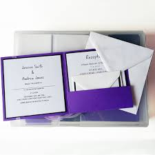 Diy Wedding Invitations Kits Diy Wedding Invitation Kit Wishful Inking Limited