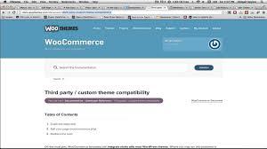 wordpress search layout woocommerce wordpress broken layout product page youtube