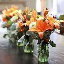 thanksgiving flower arrangement thanksgiving flower arrangements something new for dinner