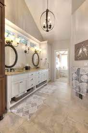 Custom Cabinets Michigan 70 Best Bathrooms Images On Pinterest Cabinet Colors Cherry