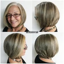 salt and pepper hair colour gray hair bradenton archives sarasota bradenton hair salon