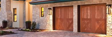 10x10 garage door garage doors garage door openers gates commercial door systems