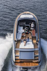 lexus sport yacht 1745 best yachts images on pinterest luxury yachts super yachts