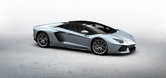 lamborghini light grey lamborghini aventador roadster pictures videos