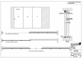 how to draw a sliding door in a floor plan images of cavity sliding door plan losro com