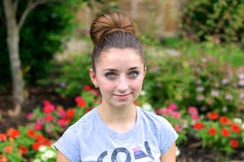 how to updo hairstyles for medium length hair how to create a fan bun cute updos cute girls hairstyles