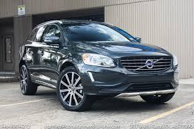 volvo xc60 2015 interior 2015 volvo xc60 u2013 consignment garage