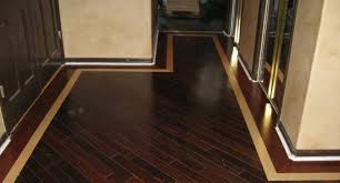 floor and decor miami floor decor miami gardens archives cool house to home furniture