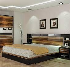 Modular Furniture Bedroom by Modular Kitchens Wardrobes Living Room Bedroom Interior
