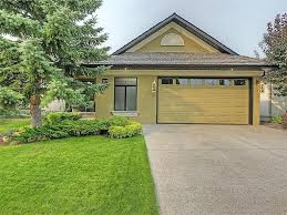 117 evergreen crescent sw bungalow for sale in evergreen