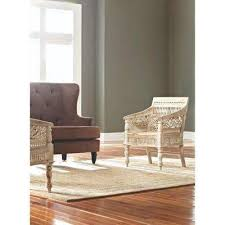 Chairs Living Room Furniture The Home Depot - Chair living room