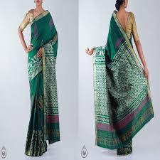 dhaka sarees handloom dhaka silk cotton jamdani sarees at rs 4000
