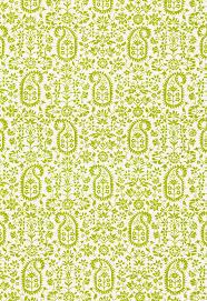 Fabric Patterns by 441 Best Schumacher Images On Pinterest Schumacher Mandalas And