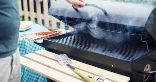 best thing to use to clean grease from kitchen cabinets a better way to clean your bbq grill