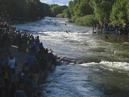 Arkansas rivers images Salida colorado rafting on the arkansas river salida colorado JPG