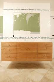 Unfinished Bathroom Cabinets And Vanities by Bathroom Unique And Creative Floating Bathroom Vanity Designs