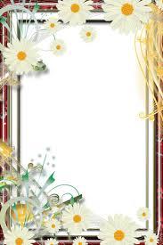 Halloween Border Templates by 2463 Best Digital Frames U0026 Borders U0026 Die Cuts Images On Pinterest