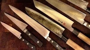 in my kitchen u2014 chef daniel sharp