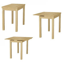 table de cuisine en bois avec rallonge table de cuisine avec rallonge maison design hosnya com