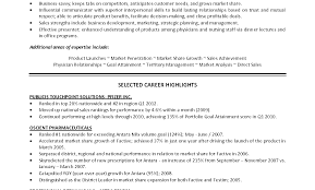 sle professional resume templates 2 archaicawful salesntative resume device best equipment sales