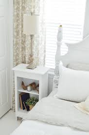 complete guest bedroom makeover budget sources tips fox