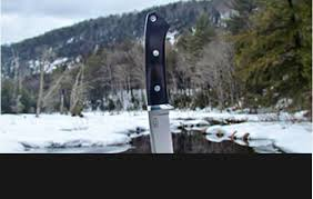 bark river kitchen knives bark river knives bark river knife sale dlt trading