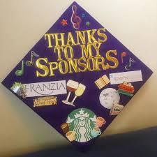high school graduation caps 418 best graduation cap decorations images on