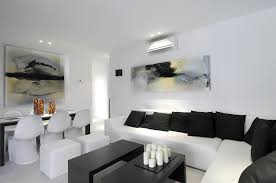 kleine wohnzimmer einrichten kleines wohnzimmer einrichten poipuview