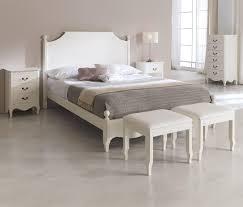 muebles de segunda mano en malaga muebles de segunda mano en malaga trendy beautiful