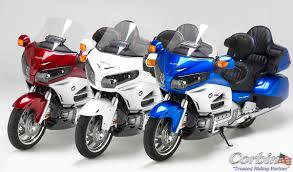 corbin motorcycle seats u0026 accessories honda goldwing 1800 800