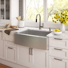 Kitchen Marvelous Sink Grate Stainless Steel Stainless Steel by Granite Kitchen Sink With Drainboard Full Size Of Stainless Steel