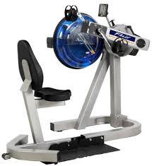 first degree fitness upper body ergometer fitness e820 e820