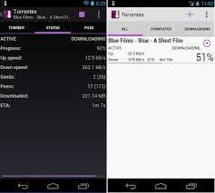 android torrent 6 best torrent apps for android android apps for me